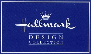 Hallmark ホールマーク