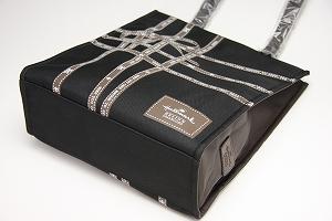 Hallmark ホールマーク HB4B-P61038 Black
